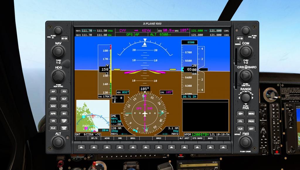 Quest_Kodiak-LR_G1000_Panel 2.jpg