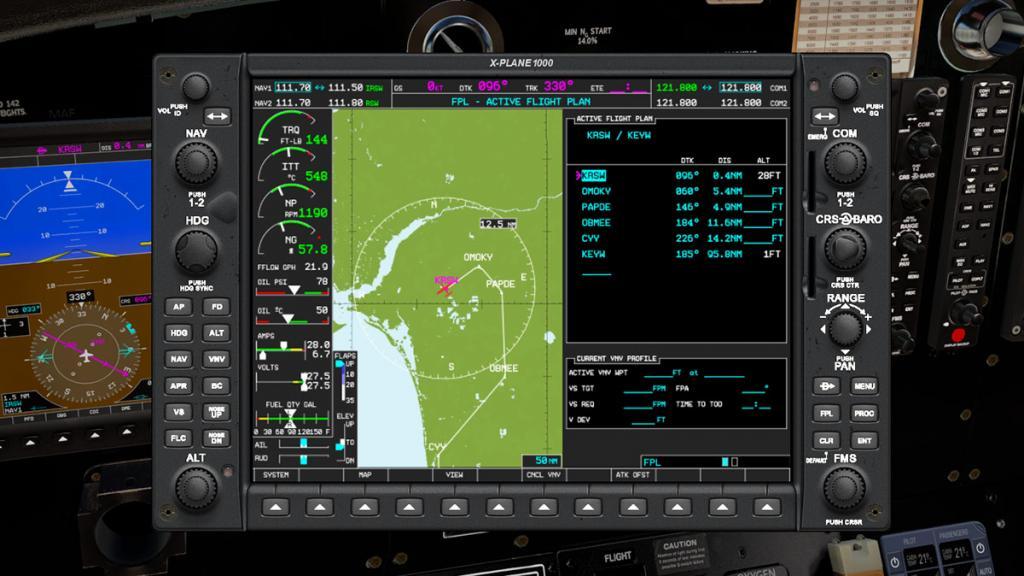 Quest_Kodiak-LR_G1000_Panel 3.jpg