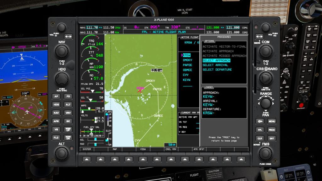 Quest_Kodiak-LR_G1000_Panel 4.jpg