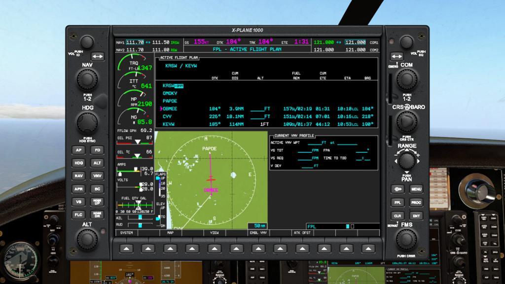 Quest_Kodiak-LR_G1000_Panel 6.jpg
