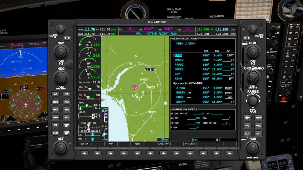 Quest_Kodiak-LR_G1000_Panel 5.jpg