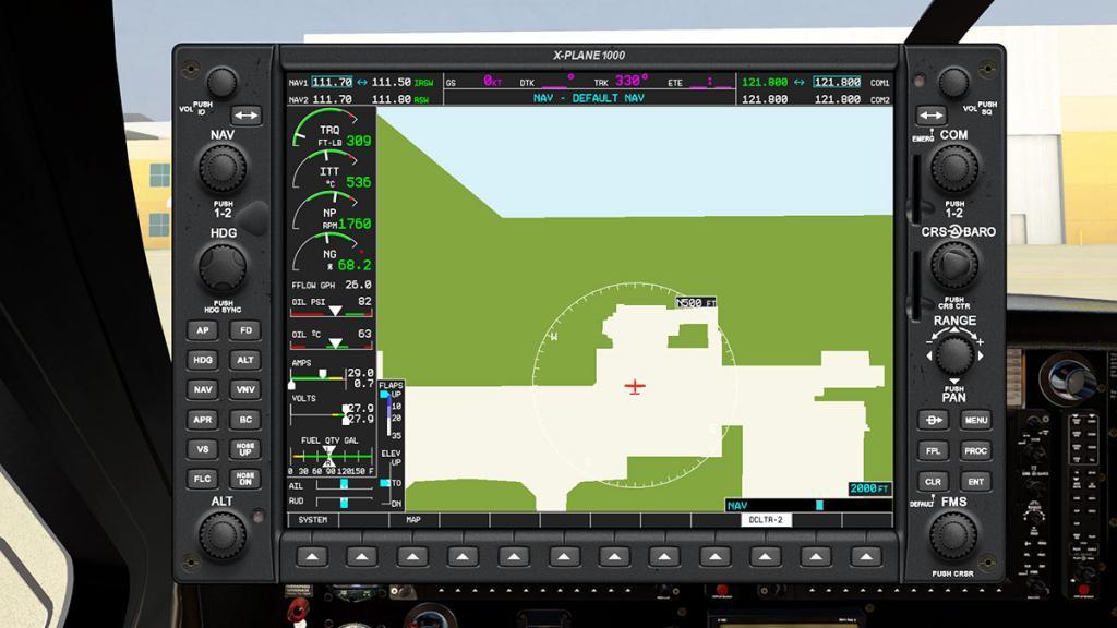 Quest_Kodiak-LR_G1000_Panel 7.jpg