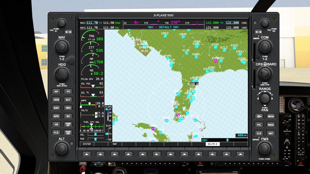 Quest_Kodiak-LR_G1000_Panel 8.jpg