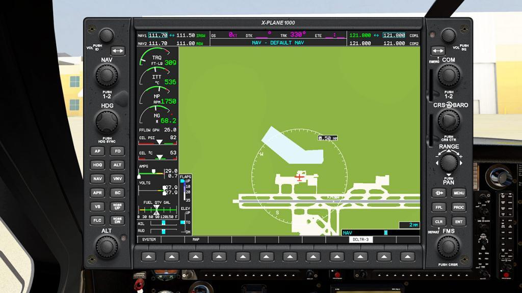 Quest_Kodiak-LR_G1000_Panel 9.jpg