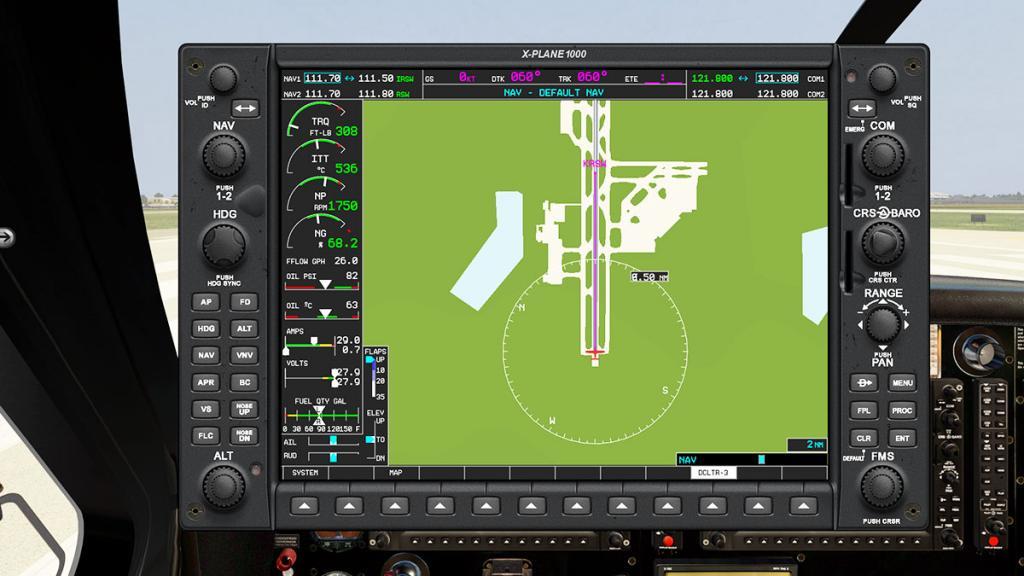 Quest_Kodiak-LR_G1000_Panel 10.jpg