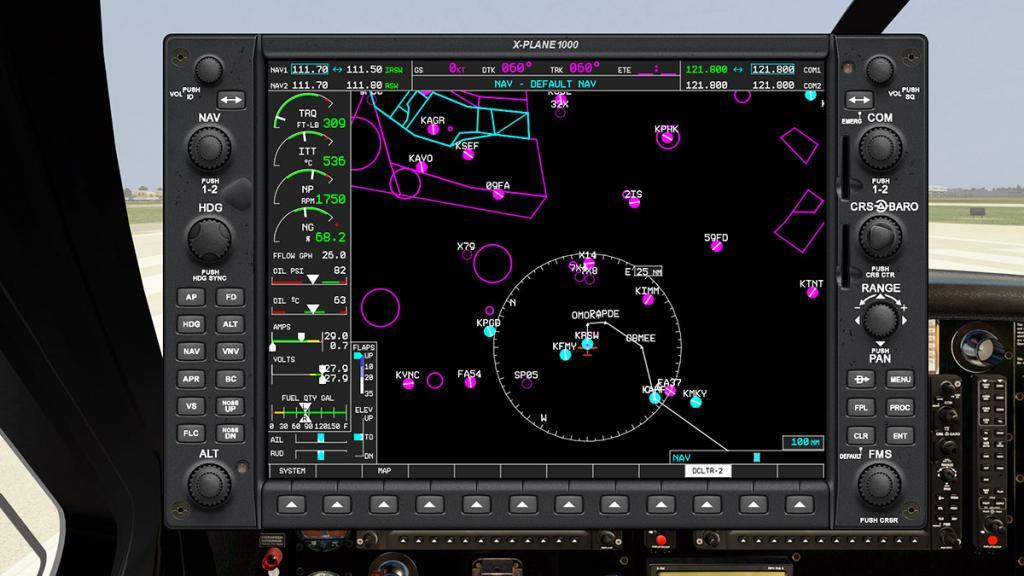 Quest_Kodiak-LR_G1000_Panel 11.jpg