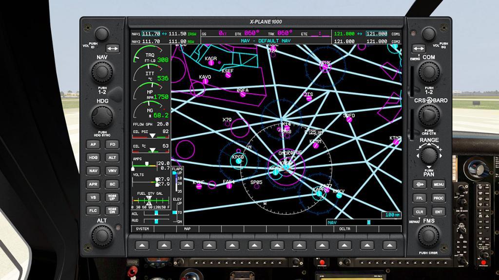 Quest_Kodiak-LR_G1000_Panel 12.jpg