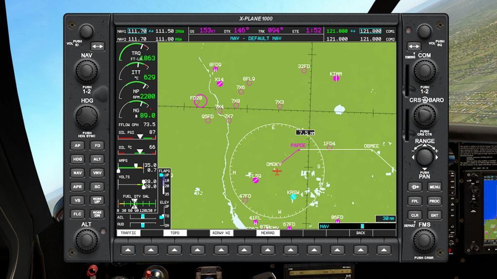 Quest_Kodiak-LR_G1000_Panel 14.jpg