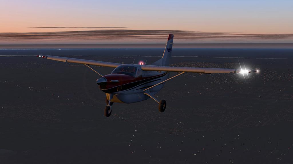 Quest_Kodiak-LR_G1000_lighting 1.jpg