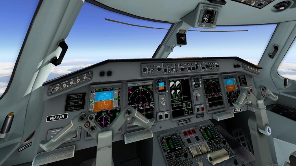 SSGE-195LR_Evo_Cockpit 1.jpg