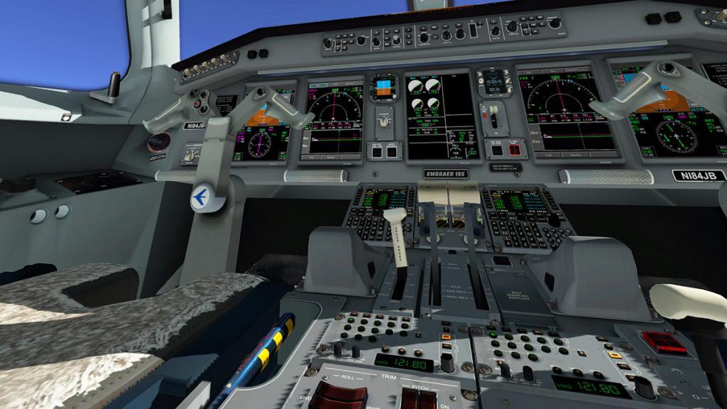 SSGE-195LR_Evo_Cockpit 2.jpg