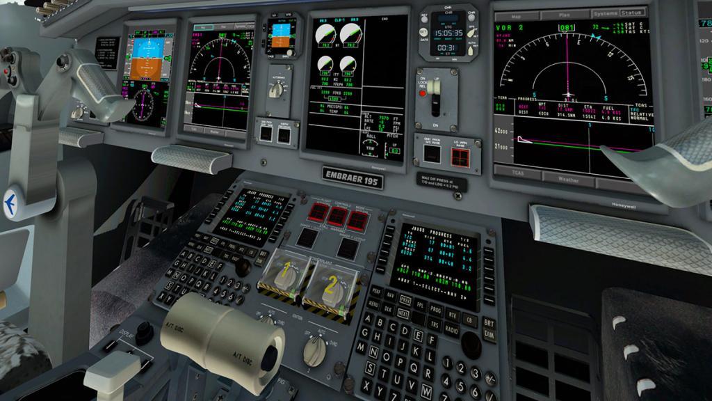 SSGE-195LR_Evo_Cockpit 4.jpg