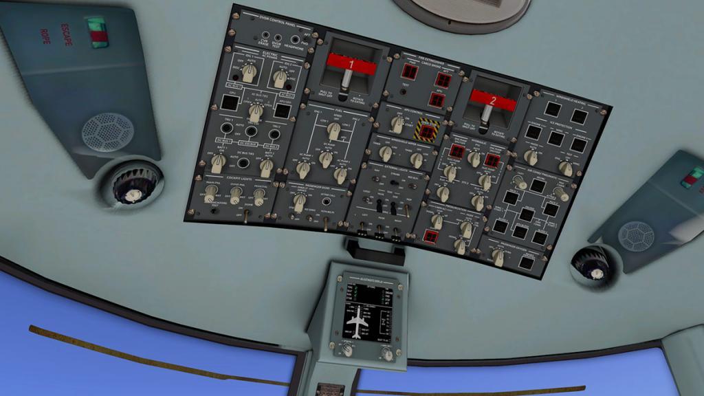 SSGE-195LR_Evo_Cockpit 5.jpg