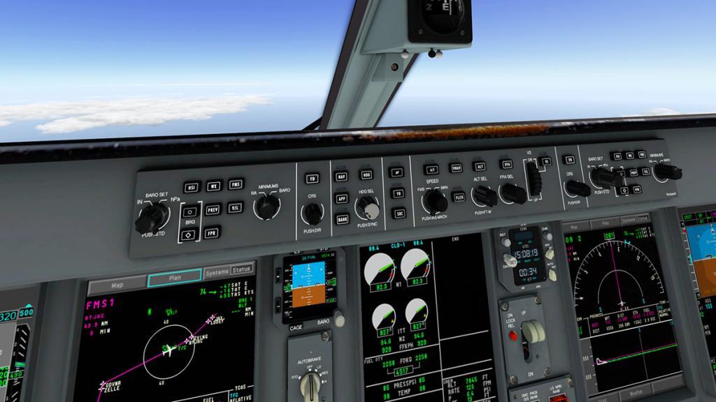 SSGE-195LR_Evo_Cockpit 6.jpg