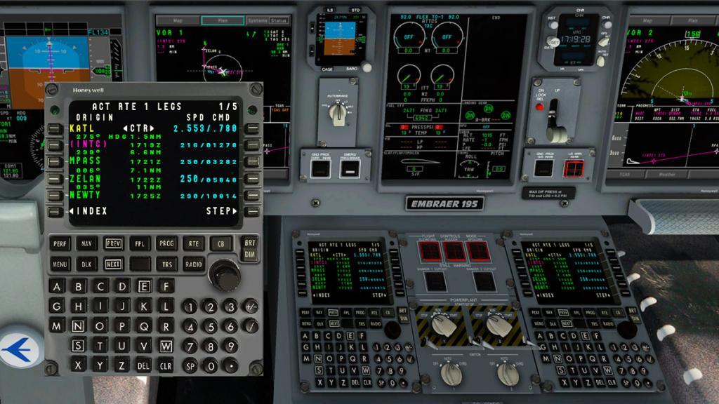 SSGE-195LR_Evo_11_FMC 5.jpg