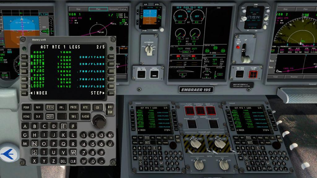 SSGE-195LR_Evo_11_FMC 6.jpg