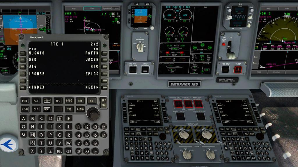 SSGE-195LR_Evo_11_FMC 7.jpg