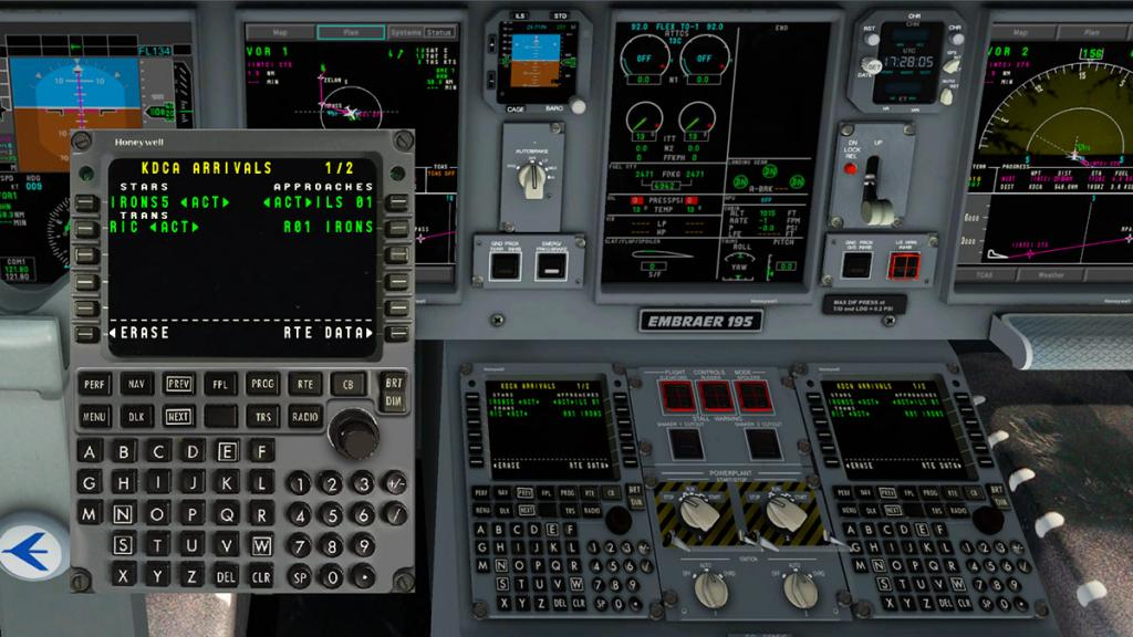 SSGE-195LR_Evo_11_FMC 8.jpg