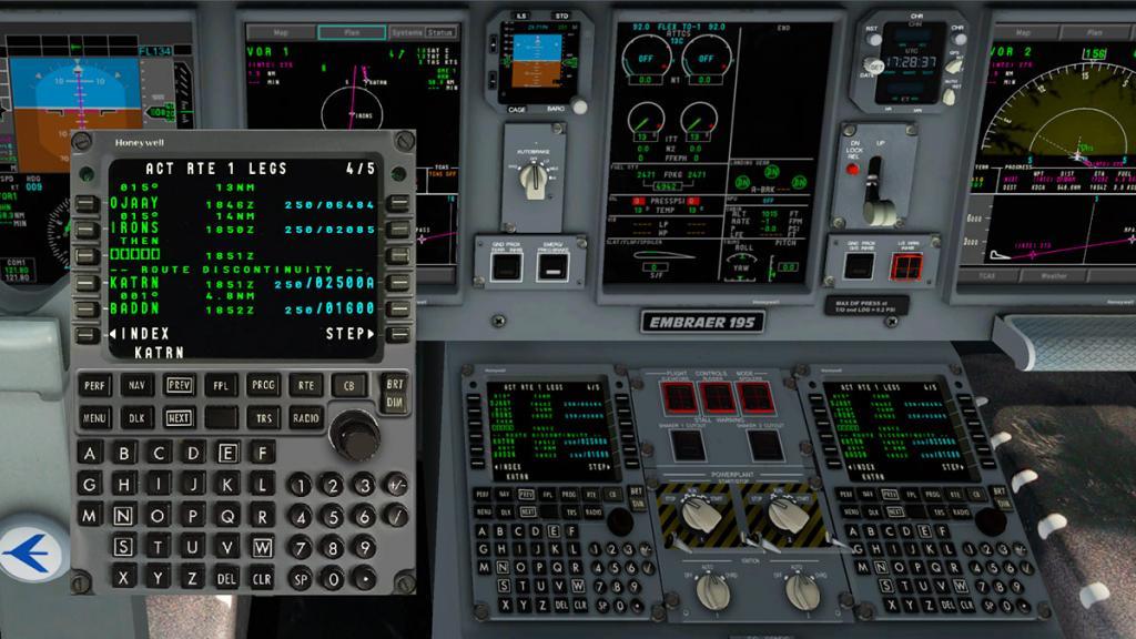 SSGE-195LR_Evo_11_FMC 9.jpg