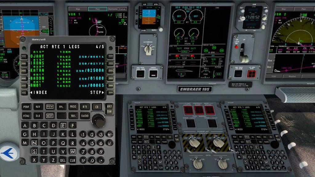 SSGE-195LR_Evo_11_FMC 10.jpg