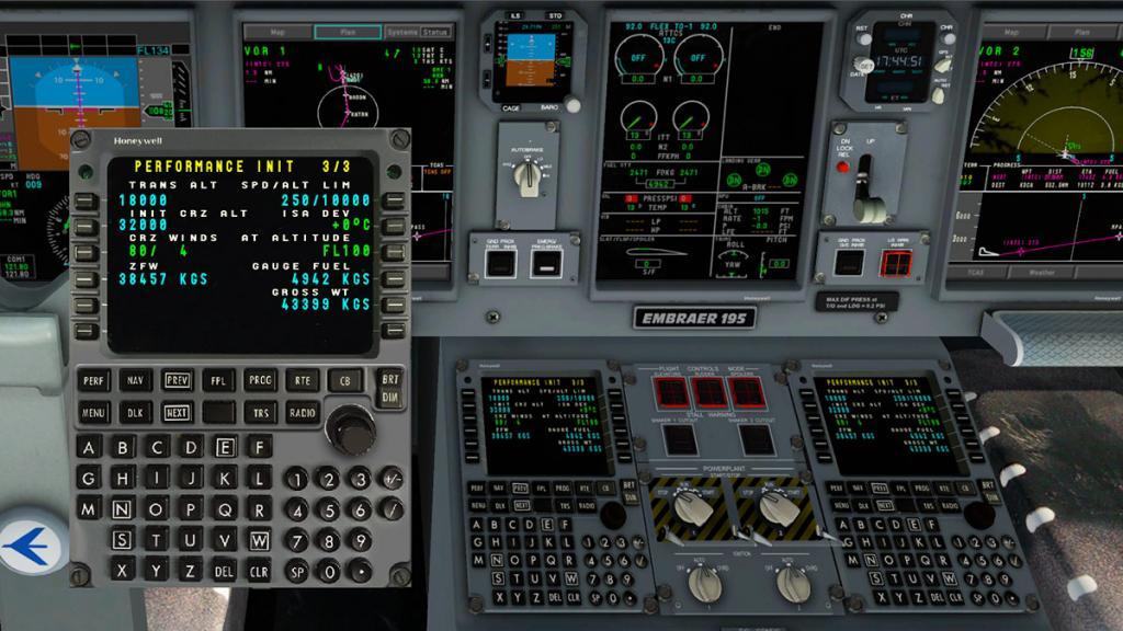 SSGE-195LR_Evo_11_FMC 13.jpg