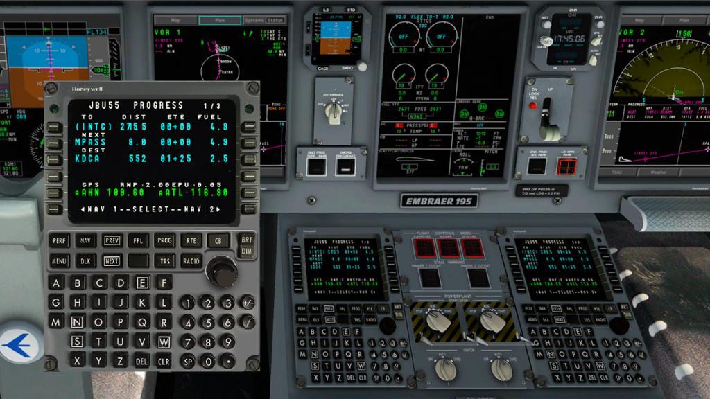 SSGE-195LR_Evo_11_FMC 14.jpg