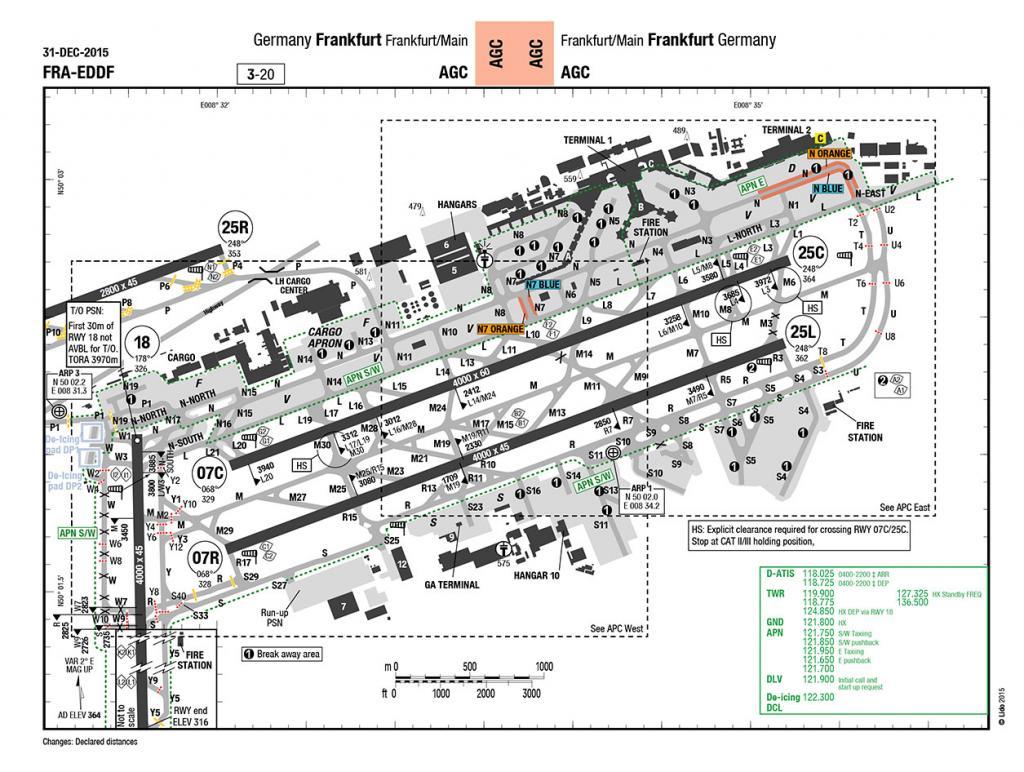 Charts_Airport_Frankfurt_XP11_Chart.jpg