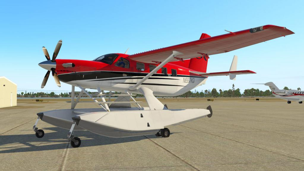 Quest_Kodiak-XP11_Float.jpg