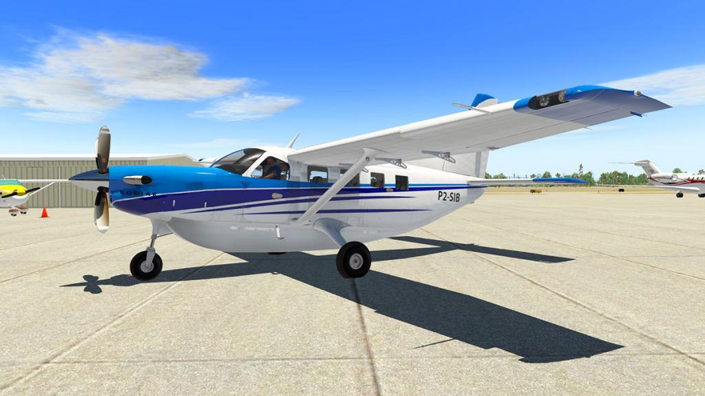 Quest_Kodiak-XP11_Passenger.jpg