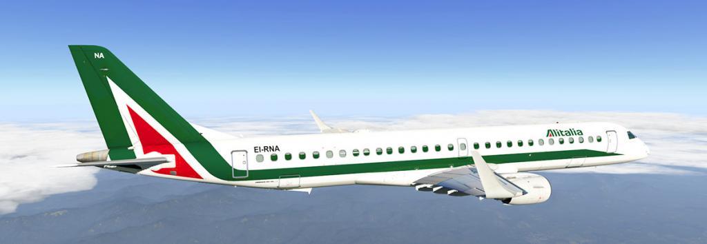 SSGE-195LR_Evo_11_Livery_Alitalia.jpg