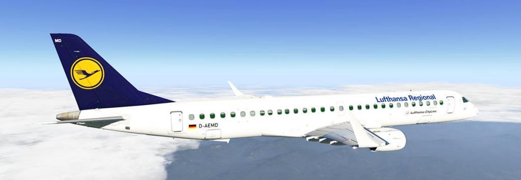 SSGE-195LR_Evo_11_Livery_Lufthansa.jpg