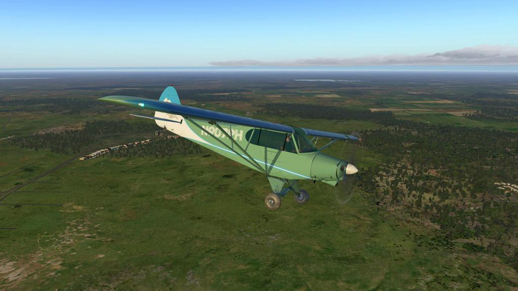 ASDG_Super_Cub_Flying 1.jpg