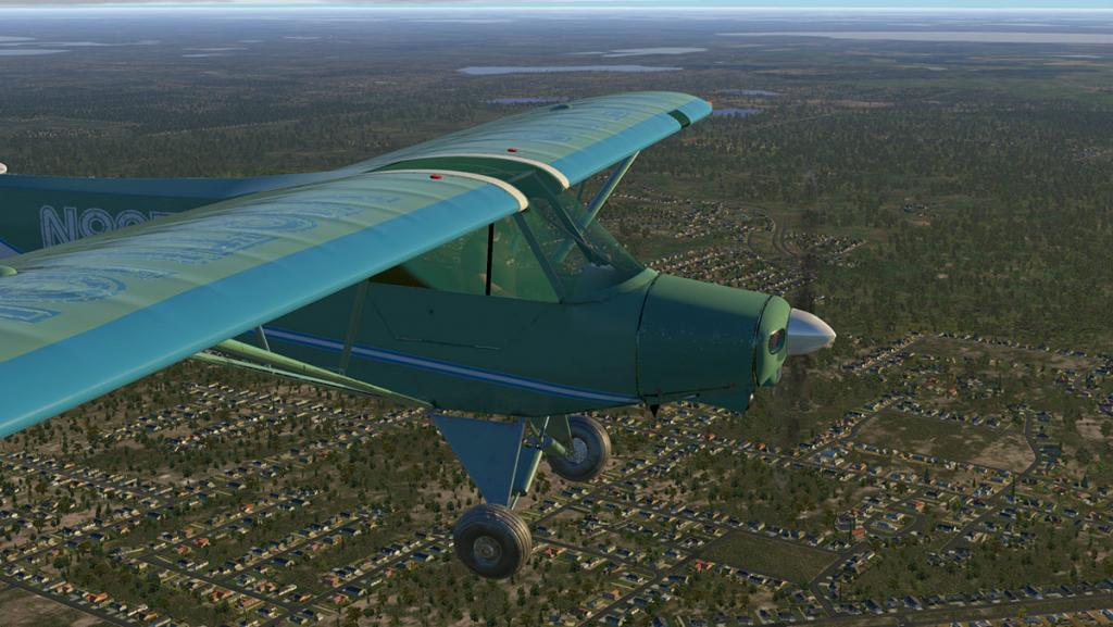ASDG_Super_Cub_Flying 2.jpg