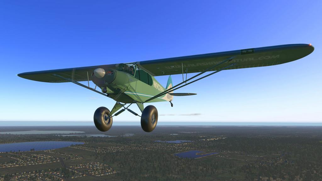 ASDG_Super_Cub_Landing 1.jpg