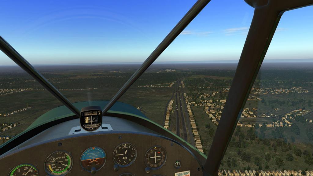 ASDG_Super_Cub_Landing 2.jpg
