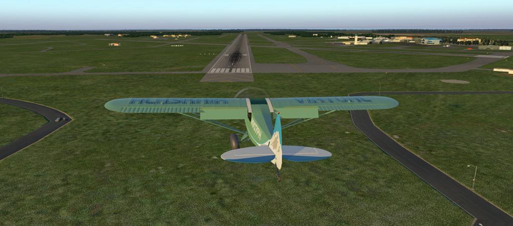 ASDG_Super_Cub_Landing 4.jpg