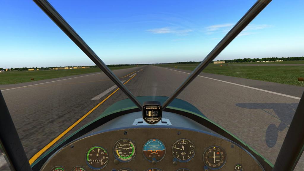 ASDG_Super_Cub_Landing 6.jpg