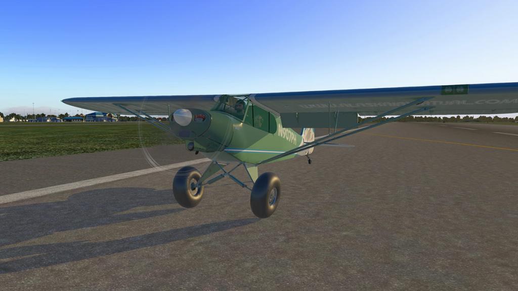 ASDG_Super_Cub_Landing 9.jpg