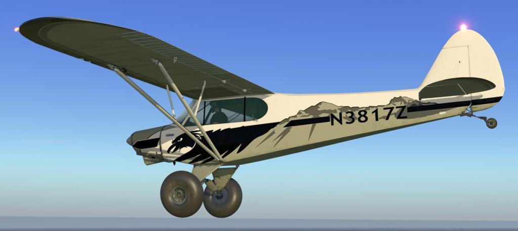 ASDG_Super_Cub_Livery Alaska Airmen.jpg