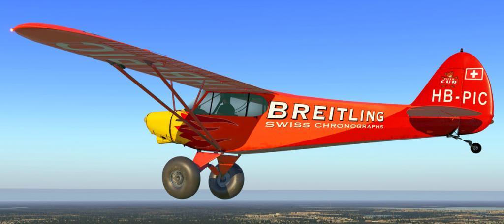 ASDG_Super_Cub_Livery Breitling.jpg