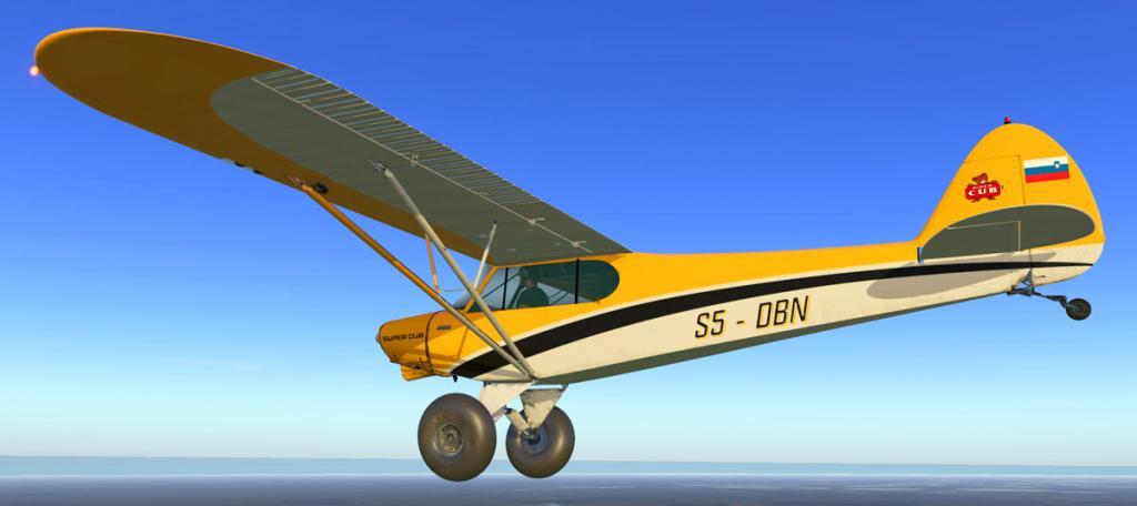 ASDG_Super_Cub_Livery S5-DBN.jpg