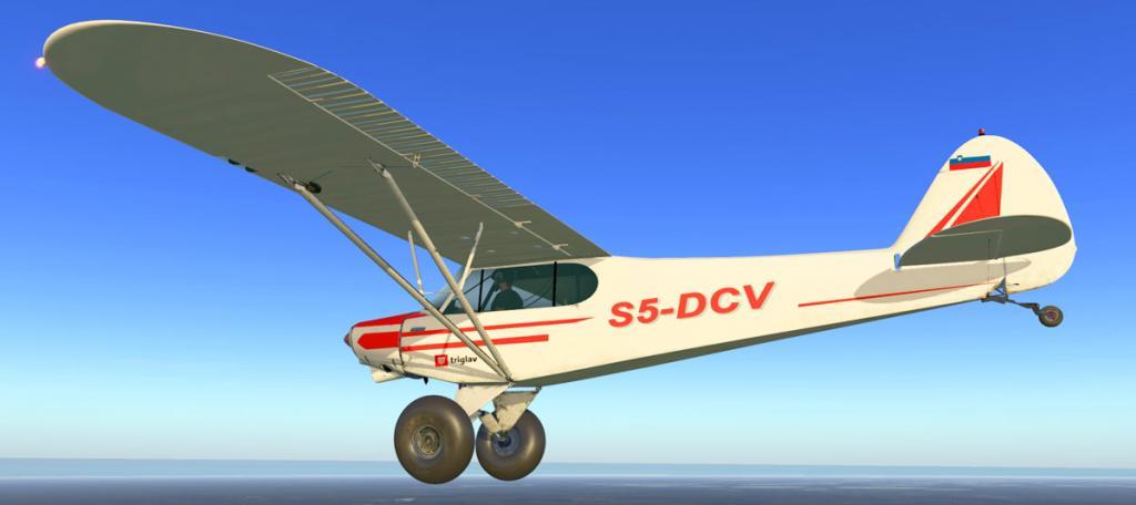 ASDG_Super_Cub_Livery S5-DCV.jpg