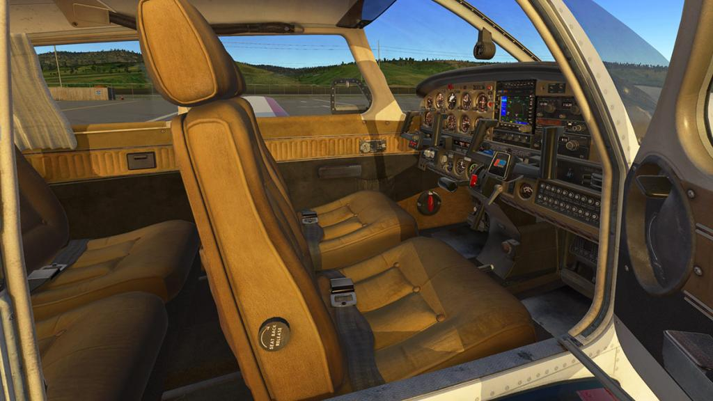 JF_PA28_Turbo_Arrow_Interior 3.jpg