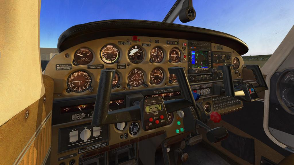 JF_PA28_Turbo_Arrow_Interior 2.jpg