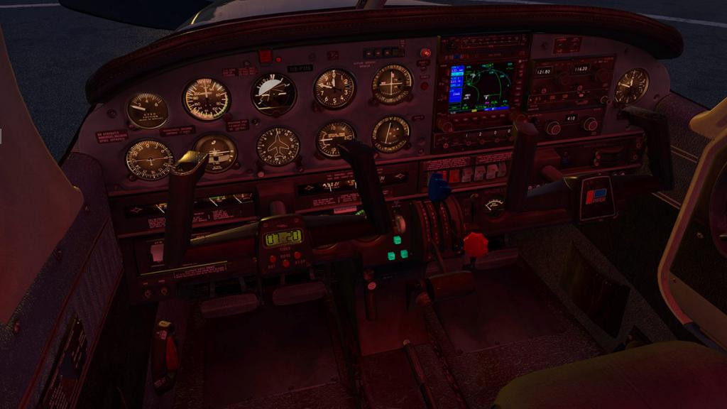 JF_PA28_Turbo_Arrow Red_Interior 5.jpg