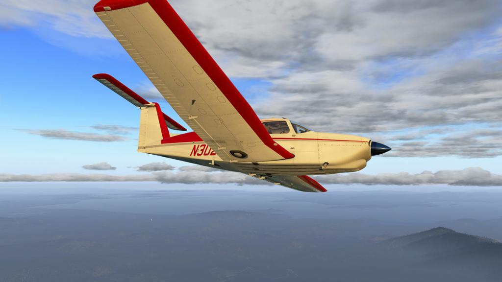 JF_PA28_Turbo_Arrow_Flying 8.jpg
