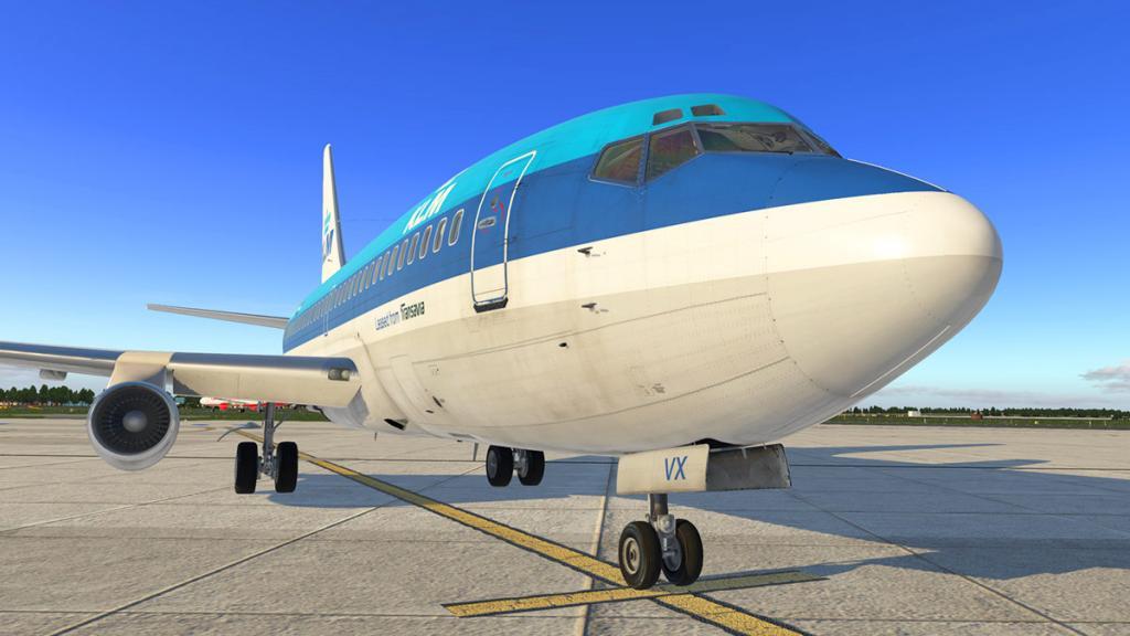 FJS_732_TwinJet_v3_Head 1.jpg
