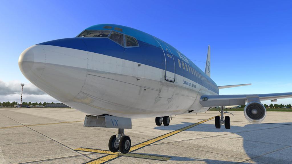 FJS_732_TwinJet_v3_Head 3.jpg