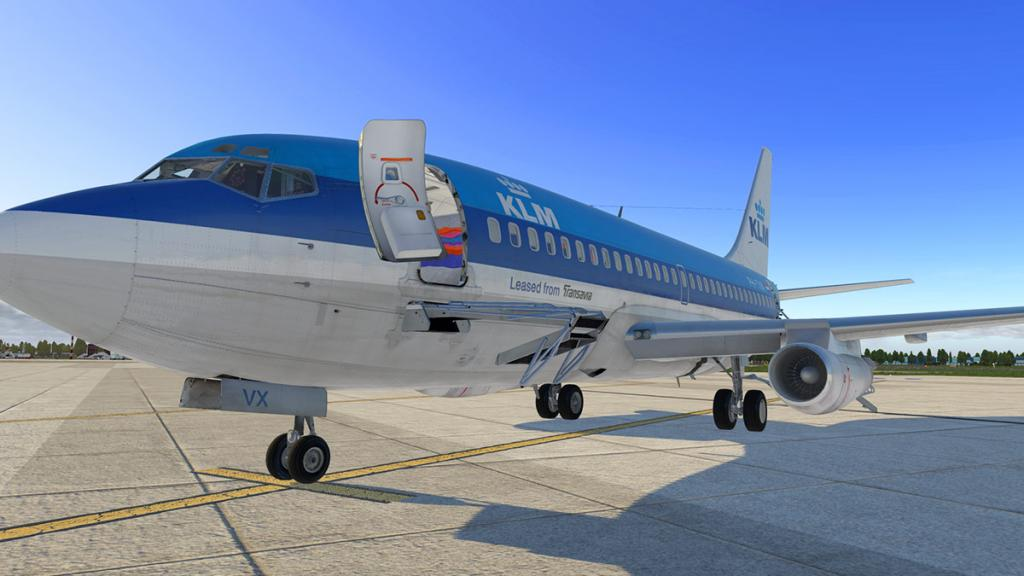 FJS_732_TwinJet_v3_Head 5.jpg