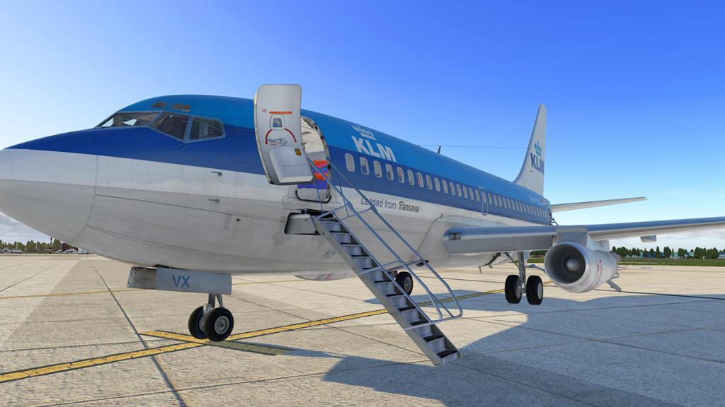 FJS_732_TwinJet_v3_Head 6.jpg